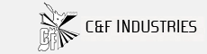 C and F Industries
